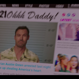 Brian being called 9021ohhhDaddy!