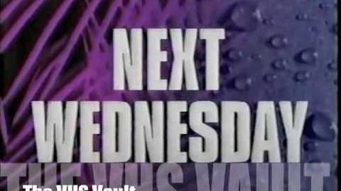 90210 Season 4 Finale Promo Will Brenda Stay Or Go?