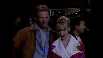 Beverly Hills, 90210 — Hey Donna