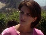 Tracy Gaylian