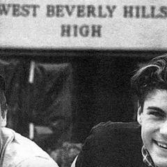 Class Of Beverly Hills