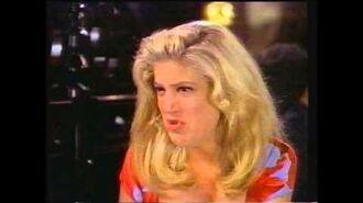 90210 Promo (1993)