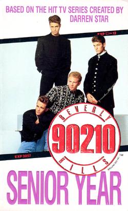 BH90210-US-NOVEL04