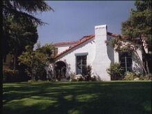 Casa Walsh