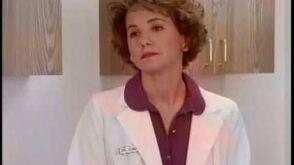 Beverly Hills, 90210 - Biopsy