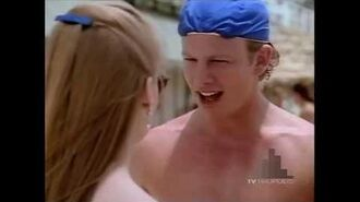 Beverly Hills, 90210 — The Beach Club