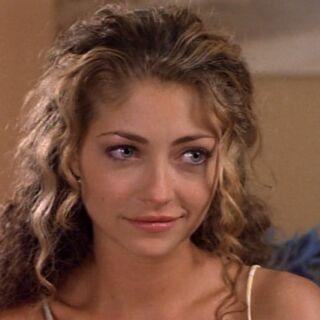 How To Use Noxzema >> Antonia Marchette | 90210 Wiki | FANDOM powered by Wikia