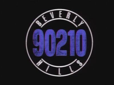 190210