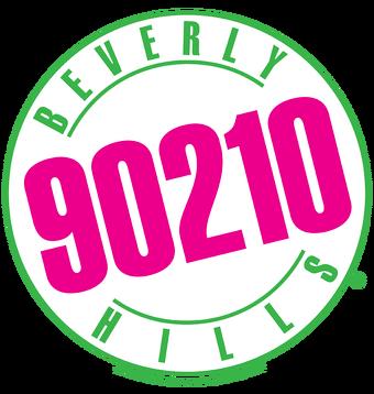 Music 90210 Wiki Fandom