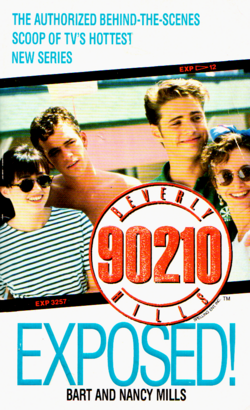 BH90210-EXPOSED