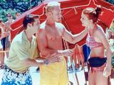 Aloha Beverly Hills: Part 2