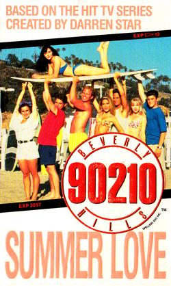 BH90210-US-NOVEL09