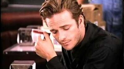 Dylan McKay - Bridges I Burn