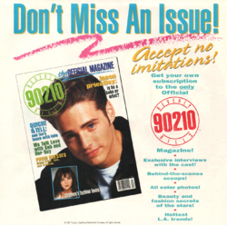 BH90210-TOM-1992-AUG-SUBSCR