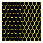 KB025's avatar