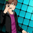 Real Perfectard's avatar