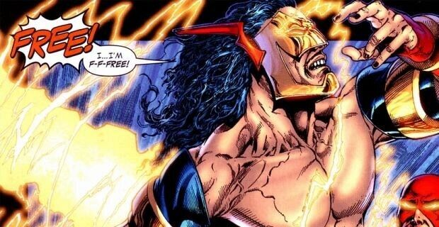 savitar-the-flash