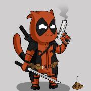 GATOLOUCO7's avatar