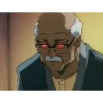 Dobser's avatar