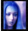 Kamila 064's avatar