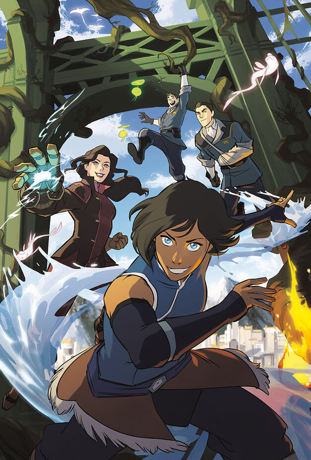 legend-of-korra-turf-wars