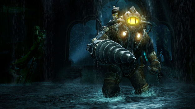 bioshock-2-subject-delta-little-sister-featured-image