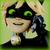 Super Cat Noir
