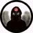JoX the Bobtist's avatar