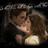 Twilightloveforever's avatar