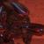 EpicZealot1239