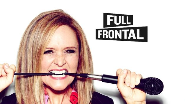 emmys-full-frontal-samantha-bee