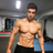 Pancakeponcho's avatar