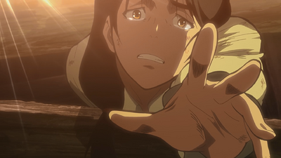 8 Tragic Deaths in 'Attack on Titan' That Are Full of Feels