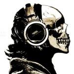 IMoonShine's avatar