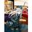 Sturmritter's avatar
