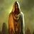 LoreDudeRoth's avatar