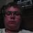 DanielABC's avatar