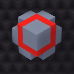 Spirare's avatar