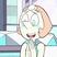 Luis30040's avatar