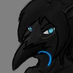 Alpha1178's avatar