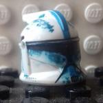 Comandante Spot's avatar
