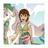 Партии-победители's avatar