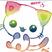 NyaZLG's avatar