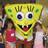 TrustyCranberry's avatar