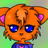 CreamFireball's avatar