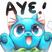 Poheroe5's avatar