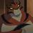 TEACUP54's avatar