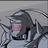 Nord Ronnoc's avatar