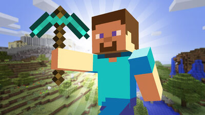 5 'Minecraft'-Like Games You Can Play Right Now