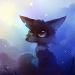 Margaret~ Maine Coon's avatar